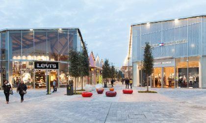 Offerte di lavoro da Scalo Milano: si cercano addetti alla vendita, ristorazione e store manager