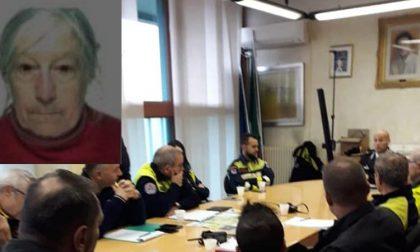 """Oltre 40 persone cercano Santa Lancia, scomparsa due mesi fa: """"Ancora nessuna notizia"""""""