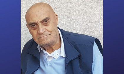 Ritrovato Enrico Gorla, scomparso da Milano domenica