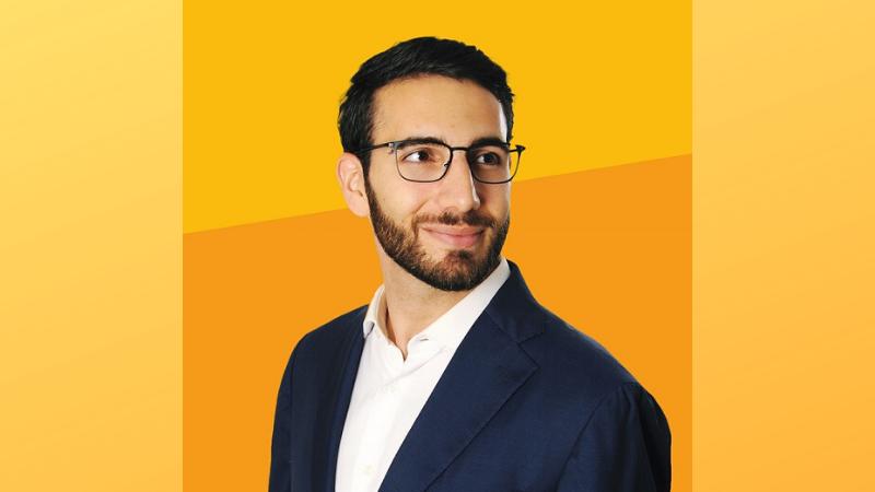 Elezioni Corsico 2020, Stefano Ventura (Pd) pronto per le primarie di centro sinistra - Giornale dei Navigli