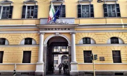 Al via il nuovo Sportello Vittime di Reato della Questura di Milano