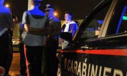 Ragazzo di 23 anni accoltellato sul pullman a Corsico