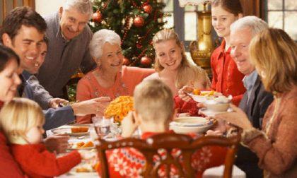 """Appello di Caritas: """"A pranzi e cene di Natale un posto per chi è in difficoltà"""""""