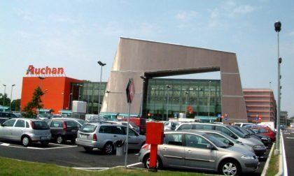 Caso Auchan, una mozione della maggioranza per chiedere azioni concrete