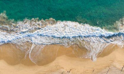 Cambiamento climatico, grave l'impatto sugli oceani