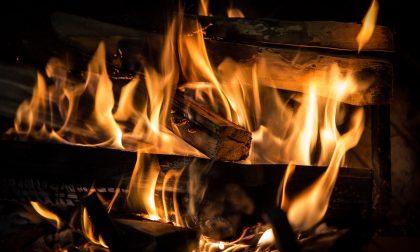 Come preparare la casa in vista della stagione fredda?