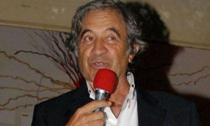 Morto a Roma il cantante Fred Buongusto