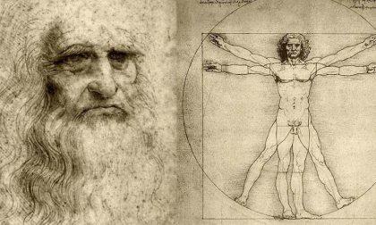 Mostre, spettacoli, film e arte: al via la rassegna su Leonardo da Vinci