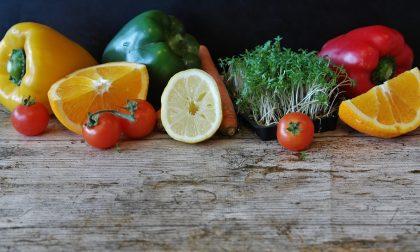 Ridurre gli sprechi alimentari con gli elettrodomestici