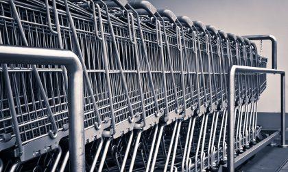Spese nel largo consumo, Italia prima per crescita