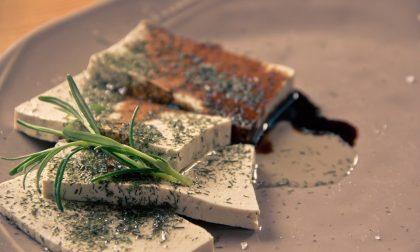 Crolla il consumo di tofu e seitan, cresce quello di carne vera