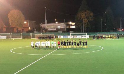 CALCIO Provinciale | Settima e ottava giornata di Campionato per gli Under 14 e 15