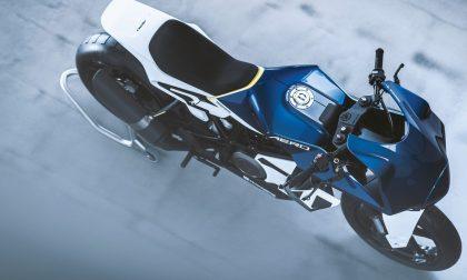 Vitpilen 701 Aero Concept trionfa al Best of Best Design Contest