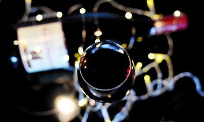 La storia del vino Novello, prodotto giovane ma antico