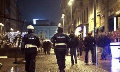 """Aggressione a Milano, la denuncia: """"Picchiato perché gay"""""""