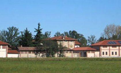 Cascinazza: approvato il piano di recupero per l'ampliamento del monastero
