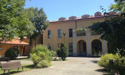 Epidemia di scabbia alla Pontirolo, 13 ospiti in quarantena