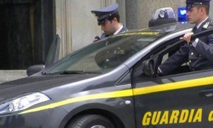 """Fatture false e frode fiscale per 16 milioni: scoperto un """"sistema criminale"""" bergamasco"""