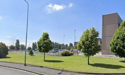 """FdI Cesano: """"No a centro commerciale di fronte all'Auchan"""""""