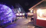 La magia del Natale in Valle D'Aosta