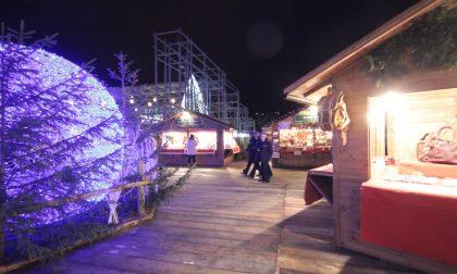 La magia del Natale in Valle D'Aosta: mercatini, eventi e tante idee per la casa