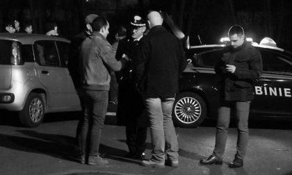 Omicidio di Rozzano | Uccise il suocero accusato di abusi sulla figlia: chiesto l'ergastolo