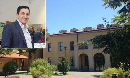 Fondazione Pontirolo, il nuovo presidente è Alessandro Quarta