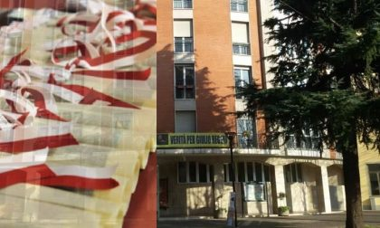 Benemerenze Civiche Cesano, aperte le candidature per i cittadini meritevoli
