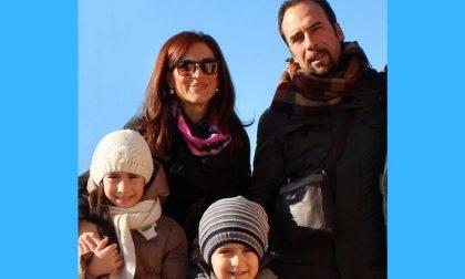 Pierpaolo malato di tumore, la famiglia lancia l'appello per pagare la cura