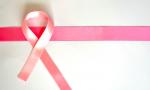 Prevenzione al seno, il ruolo della mammografia