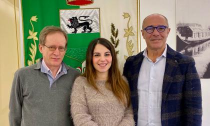 Mensa scolastica gratis in tutta Italia: la proposta del M5S