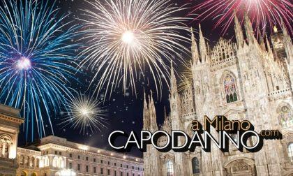 Capodanno per single a Milano: dove andare per divertirsi