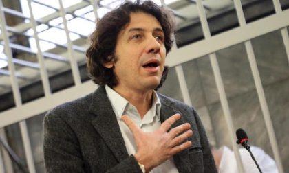 """Dj Fabo, assolto Marco Cappato: """"Il fatto non sussiste"""""""