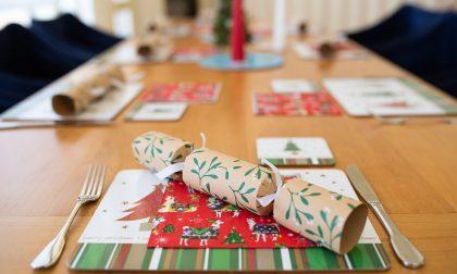 Natale 2019, spesa a tavola da 140 euro a famiglia