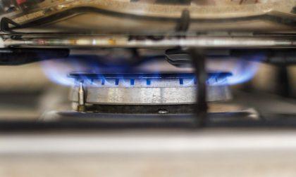 Come ridurre il consumo di gas a casa