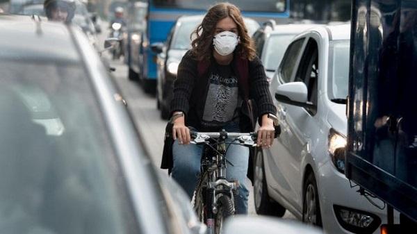 Smog: Scattano domani le misure