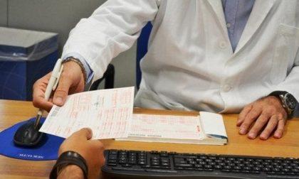 Rinnovata la convenzione con Casa di Cura Ambrosiana: servizi sanitari per tutti