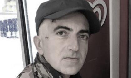 Trovato morto Massimiliano Scioni, era scomparso da giorni