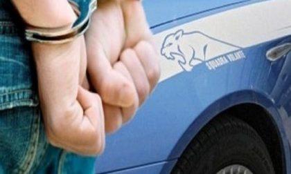 Tentato omicidio di via Borsi, arrestato il colpevole