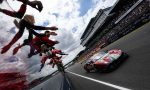 Museo Ferrari, apre una mostra sui successi a Le Mans