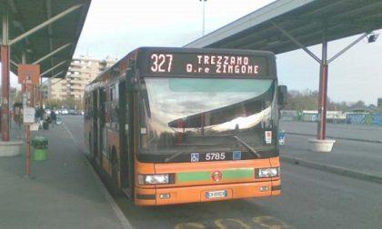 Autobus potenziati per gli studenti: più corse negli orari critici