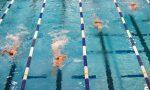 Corsi in piscina, quale scegliere?