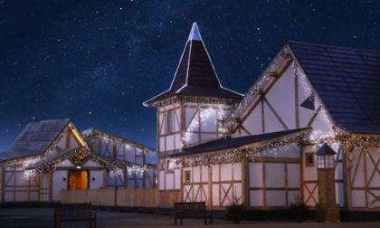 Chiusura anticipata Villaggio di Natale: tremila persone chiedono il rimborso