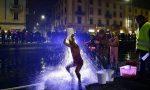 Torna il classico appuntamento con il Cimento Invernale 2020 a Milano