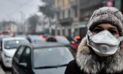 Dossier Mal'aria 2020: Milano (e tutta la Lombardia) nella morsa dello smog