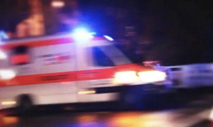 Incidenti, abusi di alcol e amputazioni per i botti: la lunga notte di Capodanno