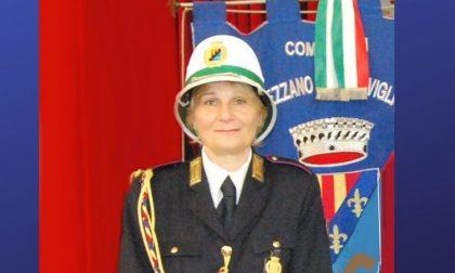 Intitolata all'agente Maria Di Natale la Centrale della polizia locale