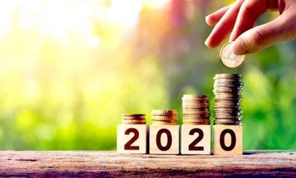 Nuove tasse del 2020: fumo, gratta e vinci, assorbenti, gas… VIDEO