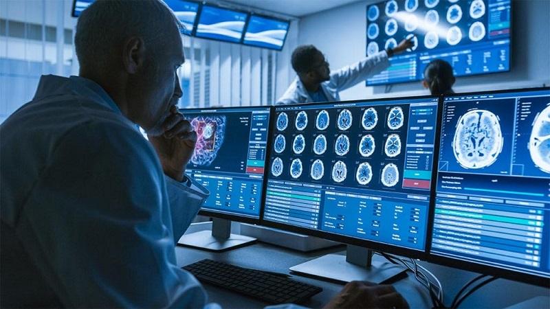 laboratorio di neurotecnologie