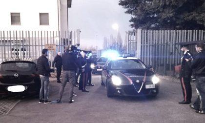 Omicidio Rozzano, 20 anni al killer che uccise il suocero per abusi sulla figlia